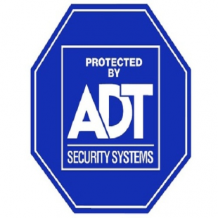 adt-security-services-miami-fl