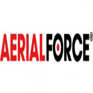 aerialforce
