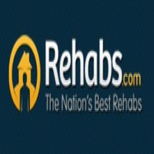 drug-rehab-alcohol-treatment-center