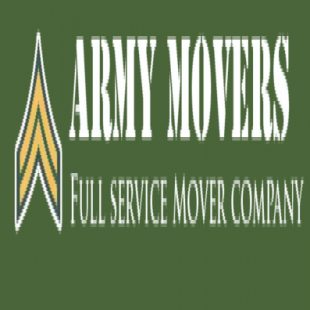 army-movers