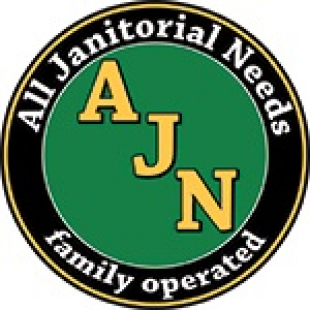 all-janitorial-needs