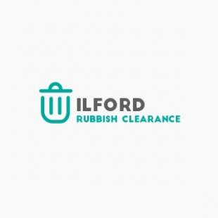 rubbish-clearance-ilford