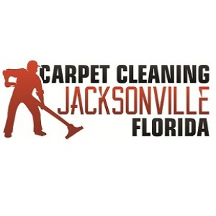 best-carpet-cleaning-jacksonville-fl-usa