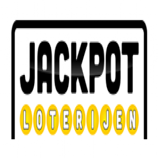 lotteries-with-millions-jackpot