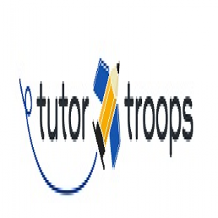 tutor-troops