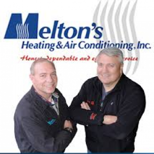 melton-s-heating-air-conditioning-inc