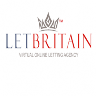 letbritain-global-limited
