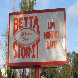betta-stor-it