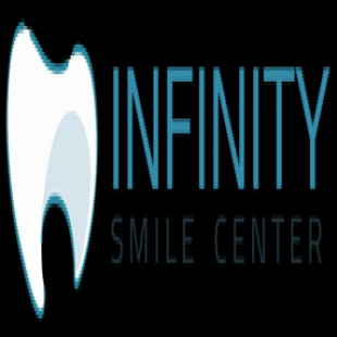 infinity-smile-center-81l