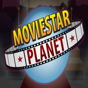 moviestar-planet-moviestar-planet-hack-tool