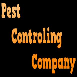 pest-controling-company