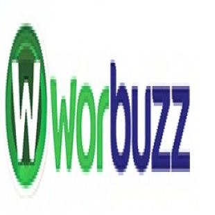 worbuzz-media-limited