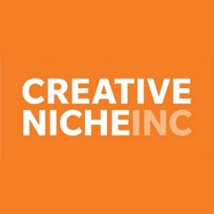 creative-niche