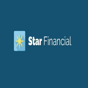 star-reverse-mortgage-los-angeles