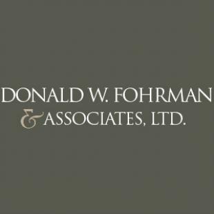 donald-w.-fohrman--associates-ltd.