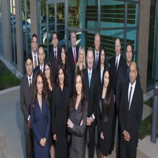 avrek-law-firm