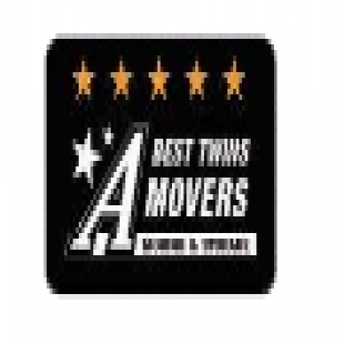 best-moving-indianapolis-in-usa