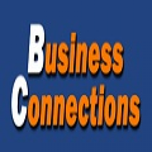 business-connections