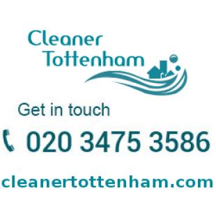 cleaning-tottenham-ltd