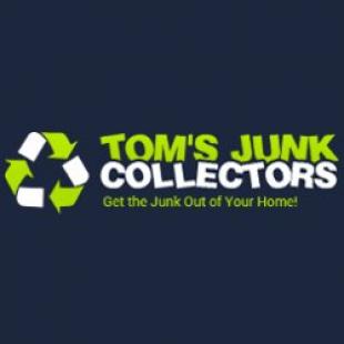 tom-s-junk-collectors
