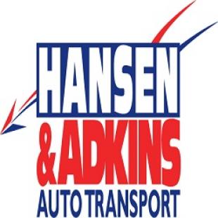 hansen-adkins-auto-transport-jacksonville