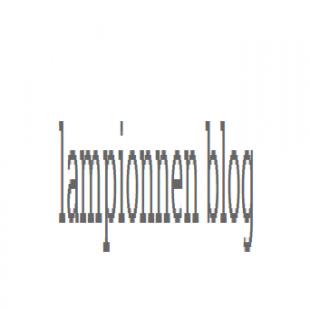 lampionnen-blog