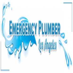 emergency-plumber-los-angeles-aWP