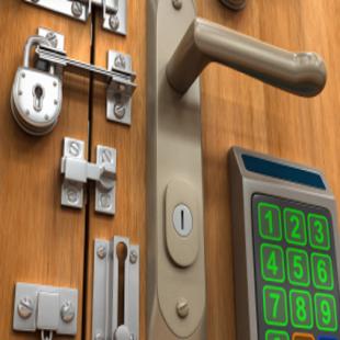 locksmith-san-diego