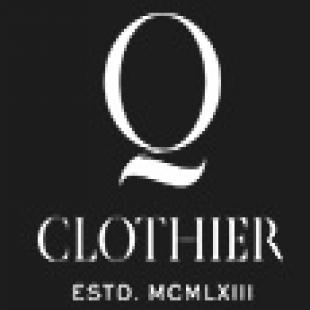 q-clothier-FCx