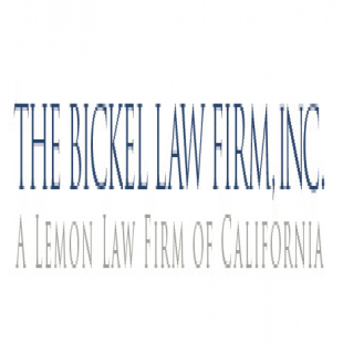 the-bickel-law-firm-inc