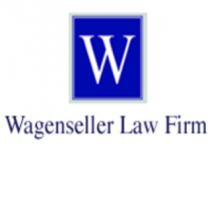 wagenseller-law-firm