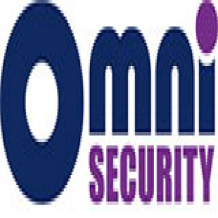 omni-security-services