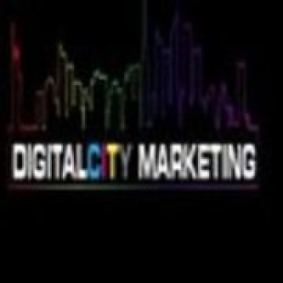 digital-city-marketing