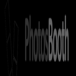 photosbooth