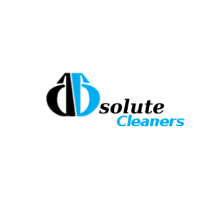 absolute-cleaners
