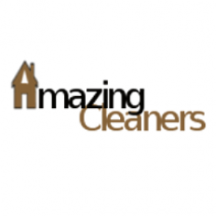 amazing-cleaners