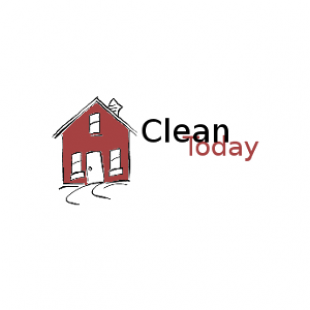 clean-today