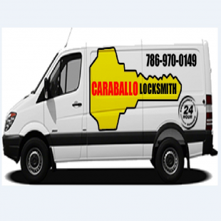 cerrajeria-caraballo-locksmith-miami
