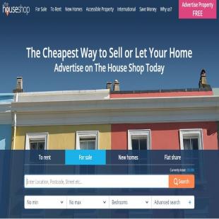 the-house-shop
