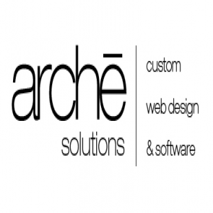 arche-solutions