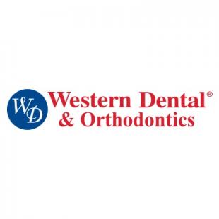 western-dental-ventura-dentist