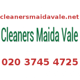 professional-cleaners-maida-vale