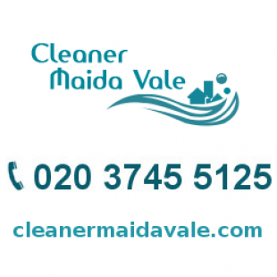 cleaning-services-maida-vale