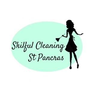skilful-cleaning-st-pancras