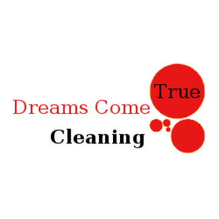dreams-come-true-cleaning
