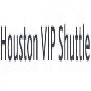 houston-vip-shuttle