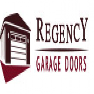 regency-garage-doors