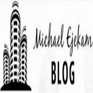 michael-chudi-ejekam-biog