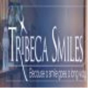 tribeca-smiles