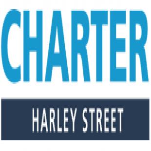 charter-harley-street